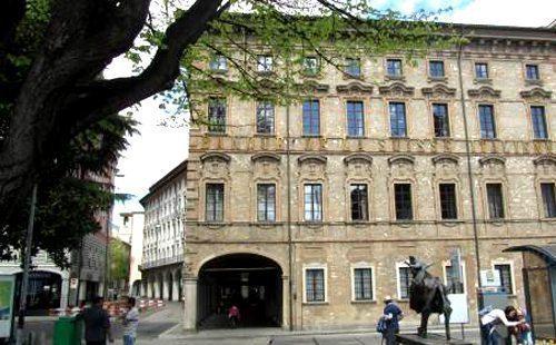 Appartamenti in affitto a Lugano per chi lavora in banca