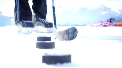Appartamenti in affitto a Lugano per chi pratica hockey