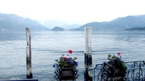 Appartamenti a Lugano anche con vista lago dal nostro residence La Residenza