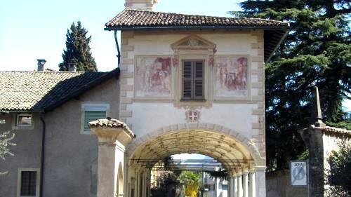 Itinerari turistici e gite a partire dal nostro residence a Lugano