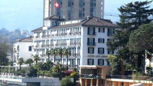 Camere e monolocali in affitto per chi viene a Lugano a seguire corsi di formazione