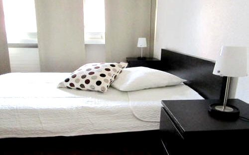 appartamenti in affitto – lugano