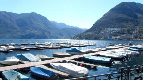 Nel nostro residence si trovano camere o appartamenti in affitto anche solo per stare a Lugano per divertirsi