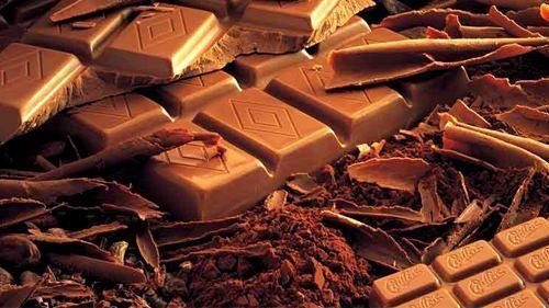 Un appartamento in affitto del nostro residence a Lugano ha un costo dolce come la cioccolata
