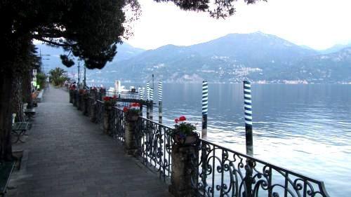 Soggiorno in appartamento in affitto per comprare casa a Lugano