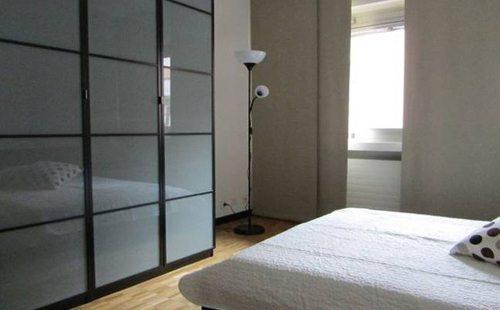 Camera in affitto a Lugano