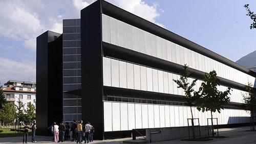 Una casa o appartamento in affitto a Lugano per gli studenti dell'università SUPSI a Lugano